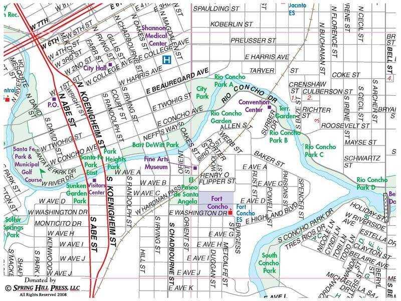 citymap-large