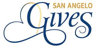 SA Gives